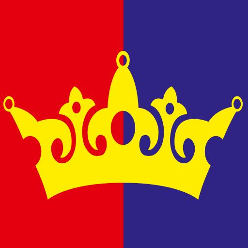 Szczeciński Klub Sportowy Głuchych KORONA