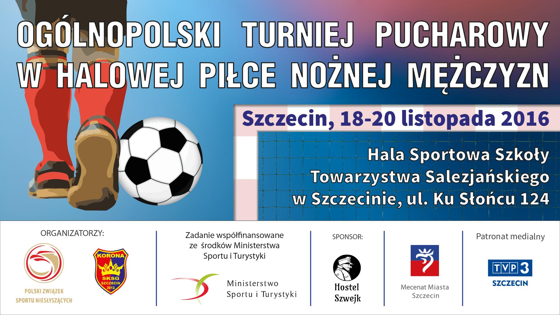tv-puchar-polski-pilka-halowa-2016-01