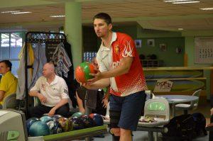 bowling006
