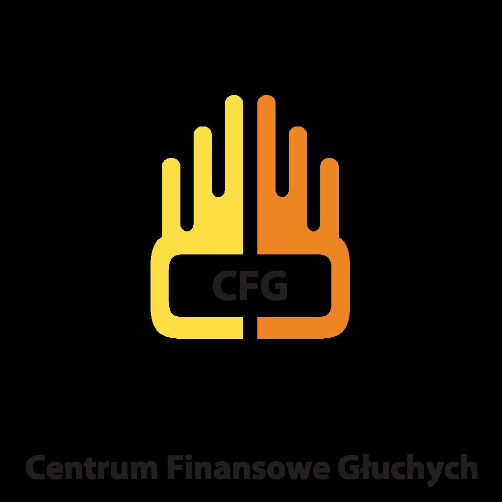 CFG_logo2-01