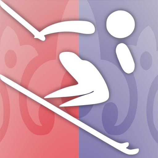 Narciarstwo Alpejskie / Snowboard