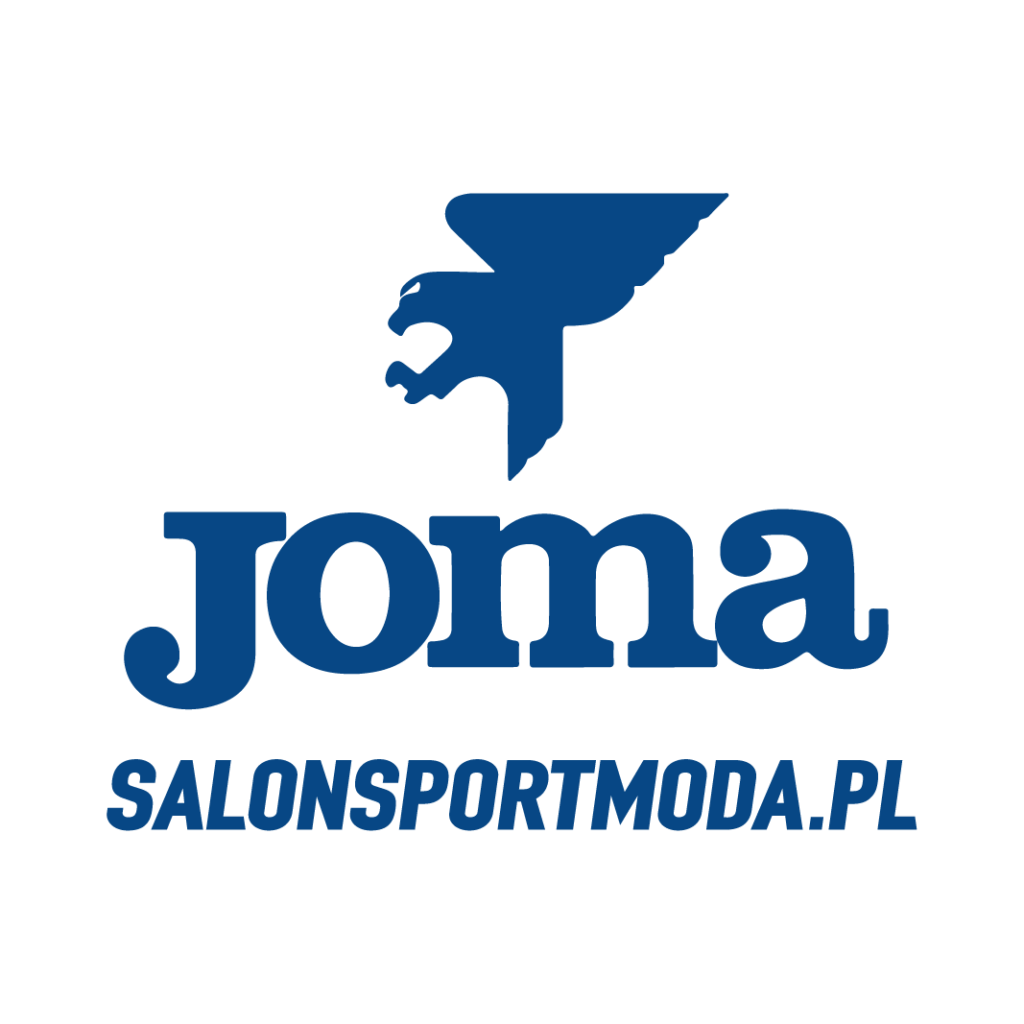 JOMA Salon-01