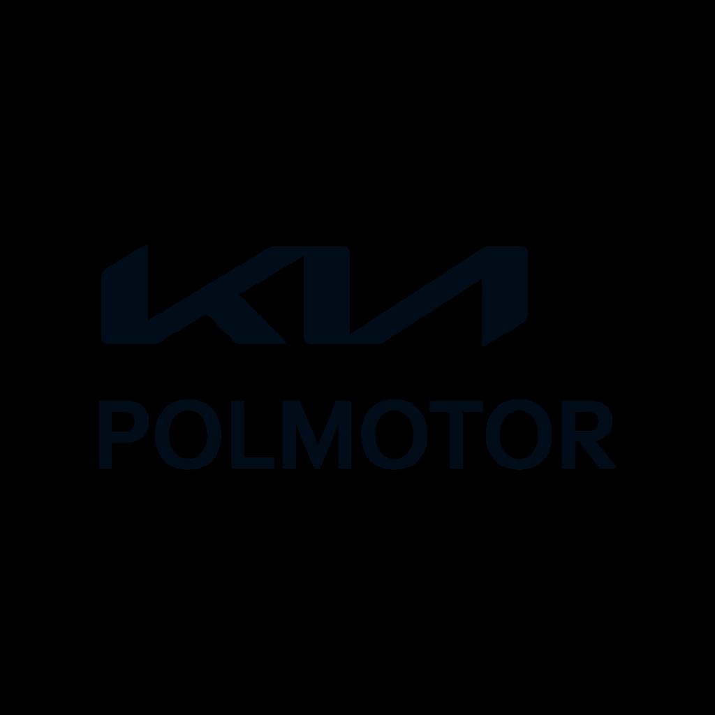 Polmotor-KIA-new-czarny-512x512