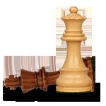 szachy_prawa